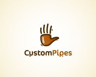 CustomPipes