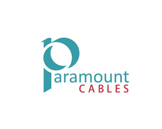 Paramount Cables