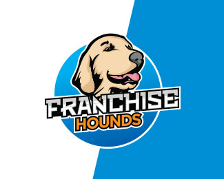 Franchise Hounds Podcast