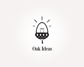 Oak Ideas