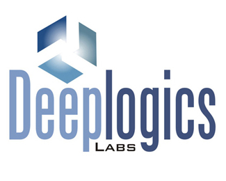 DeepLogic Labs