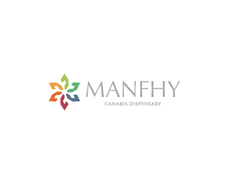 Manfhy Canabis Dispensary