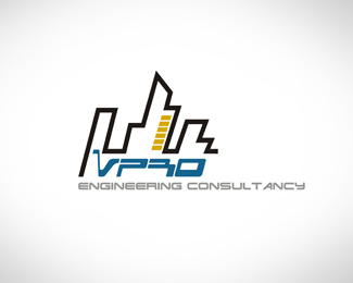 VPRO Engineering Consultancy