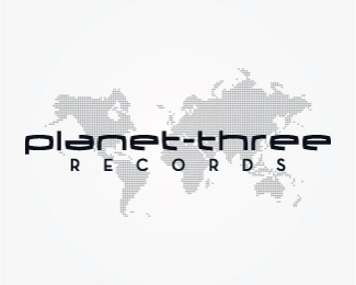 Planet Three Records