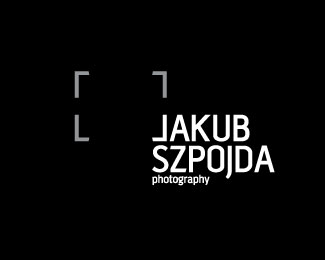 Jakub Szpojda Photography