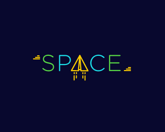 Space, is providing modern and fun shared workspac