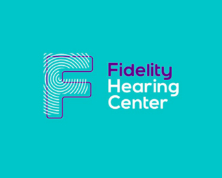Fidelity hearing center