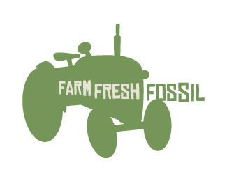 Farm Fresh Fossil