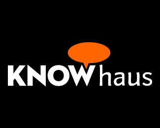 KNOWhaus