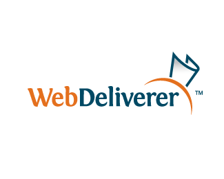WebDeliverer