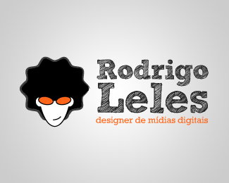 Rodrigo Leles - Digital Media Designer