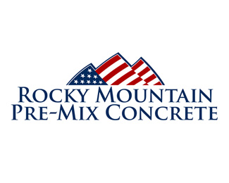 Rocky Mountain Pre Mix