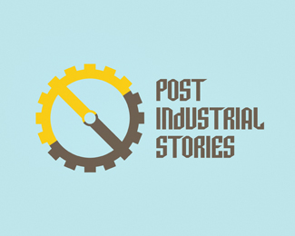 Post Industrial Stories
