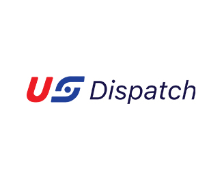 US Dispatch