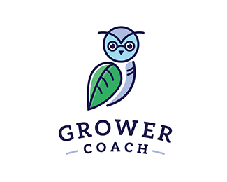 Grower Coach