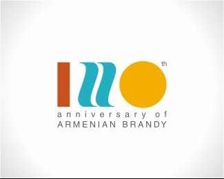 120 th anniversary of Yerevan brandy company