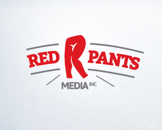 Red Pants Media Inc.