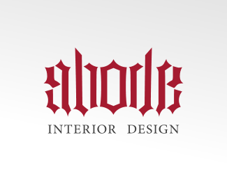 Abode Interior Design