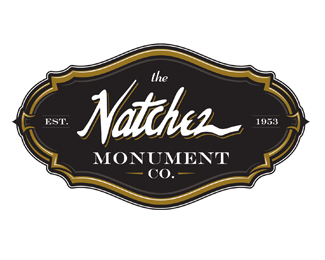 Natchez Monument Co.