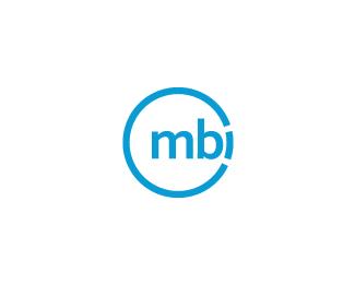 Otomasyon Firması Logo