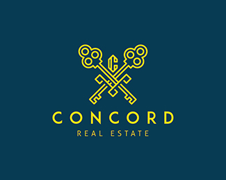 Concord Real Estate