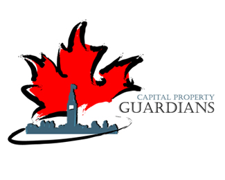 Capital Property Guardians