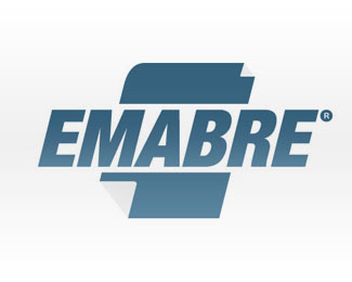 EMABRE