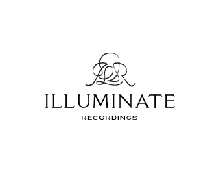 Illuminate Recordings