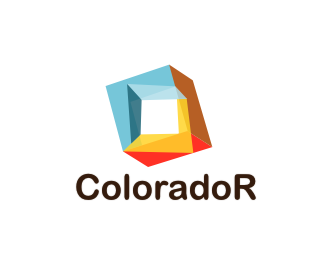 ColoradoR