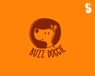 Buzz Doggie