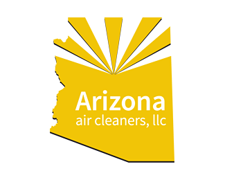 Arizona Air Cleaners LLC