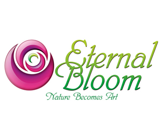 Eternal Bloom