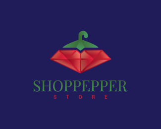 Shop Pepper