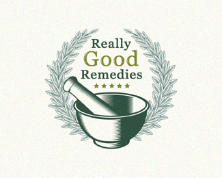 Really Good Remedies