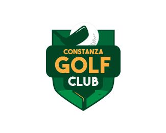 Constanza Golf Club