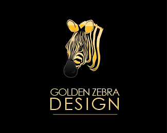 Golden Zebra Dg