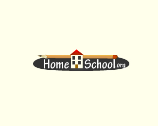 homeschool 1