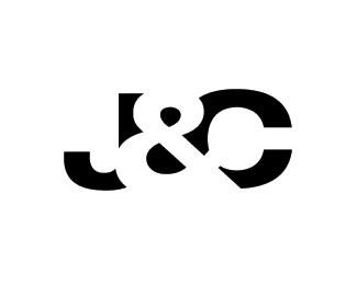 Imagini pentru J&C logo