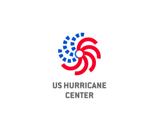 US Hurricane Center