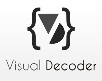 Visual Decoder