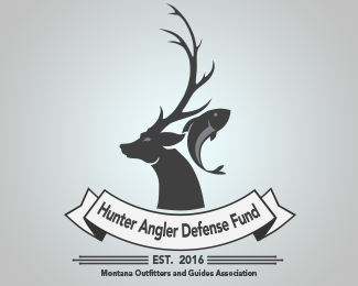Hunter Angler Defense Fund