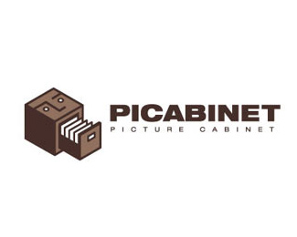 Picabinet