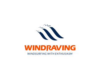 Windraving