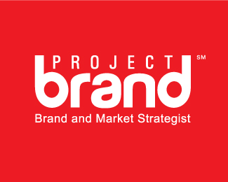 Project Brand