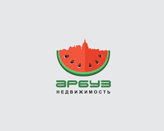 Real Estate Agency Watermelon