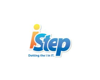 logopond logo brand amp identity inspiration istep