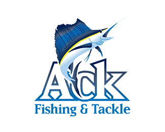 Ack Fishing & Tackle