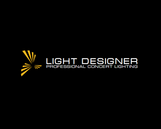 LIGHT DESIGNER