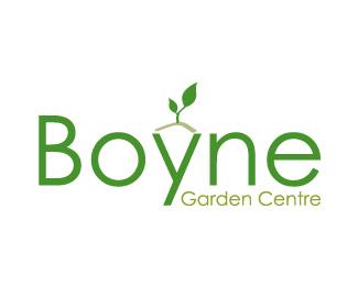 Boyne Garden Centre