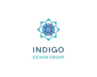 Indigo Design Group